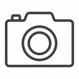 app, camera, mobile, photo, picture, web icon