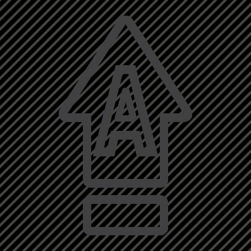 app, caps, laptop, lock, mobile, pc, web icon