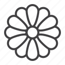 floral, flower, mobile, nature, spring, wallpaper, web icon