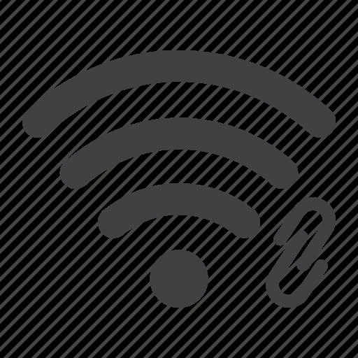 access, free, hotspot, mobile, web, wifi, wireless icon