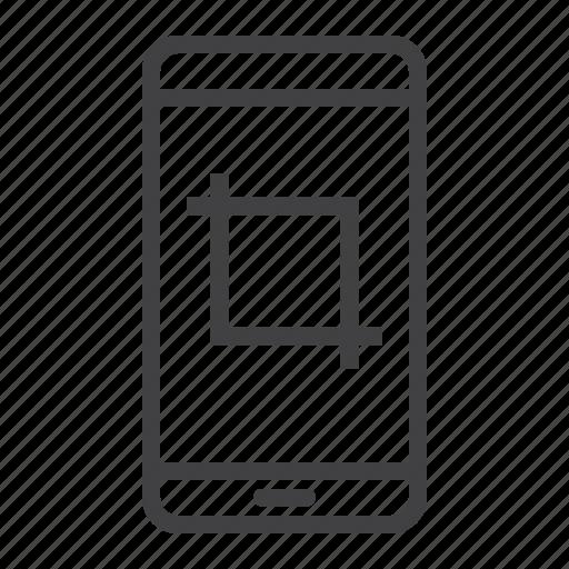 'Web & Mobile -2' by Fox Design