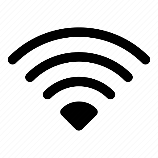 connection, internet, network, tiny2, wifi icon