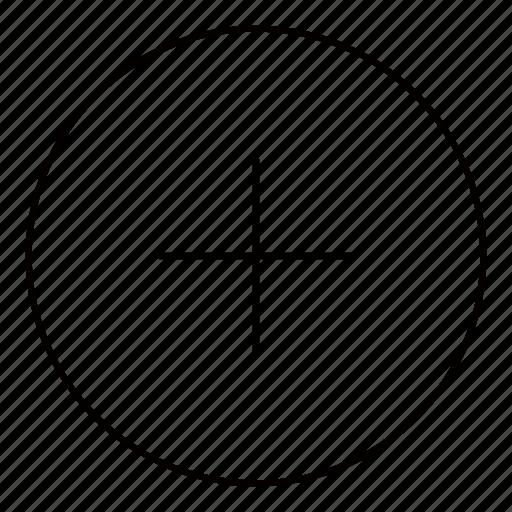 add, addition, calculate, extra, more, plus icon