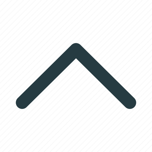 arrow, arrows, direction, pointer, top, up, upload icon