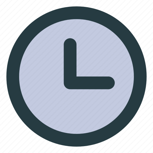 alarm, clock, schedule, stopwatch, watch icon