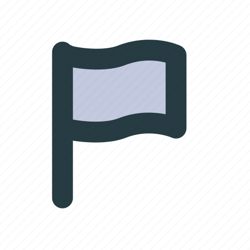 flag, flags, map, marker, pin, pointer icon