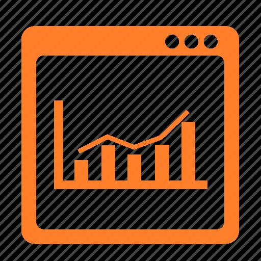 business, high, marketing, optimization, seo, traffic icon
