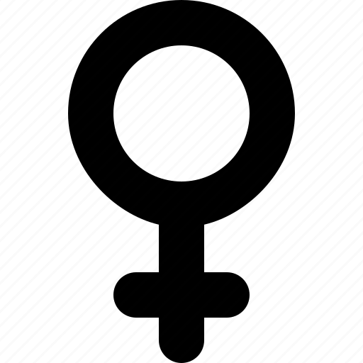 female, horoscope, sign, zodiac icon