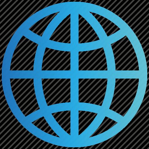 seo pack, seo services, web design, world icon
