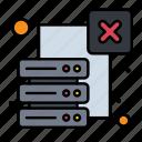 data, loss, network, server