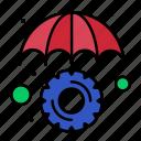 development, insurance, protection, umbrella
