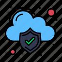 cloud, computing, security