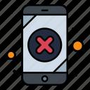 data, leak, loss, mobile