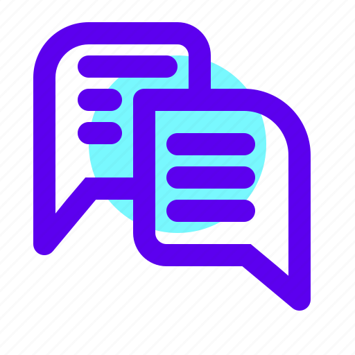 Add, chat, comment, communication, discussion icon - Download on Iconfinder