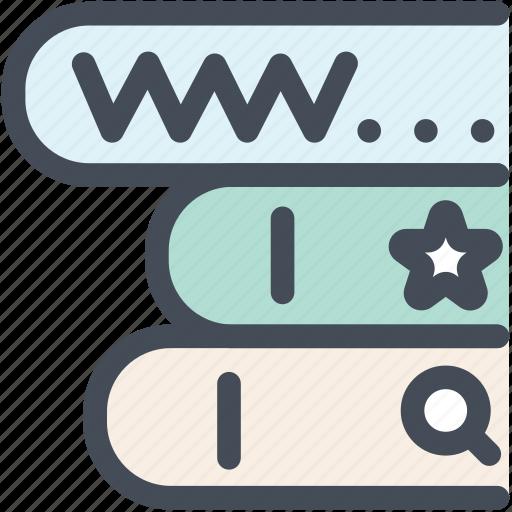 domain, domain registration, register, registration, registry, web, www icon