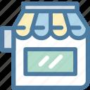 buy, commerce, ecommerce, market, shop, shopping, store