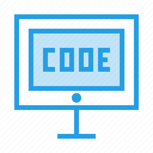 board, code, coding, development, language, programming, sign icon