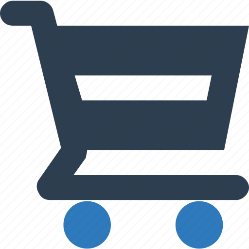 add to cart, ecommerce, online store, shopping, shopping cart icon