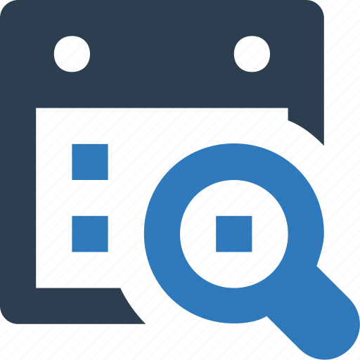 browsing, magnifier, search domain, search web, web layout icon