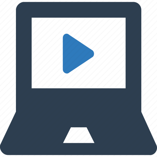 digital player, media player, multimedia, music player, player, song icon