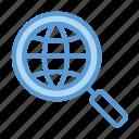 engine, optimization, search, seo