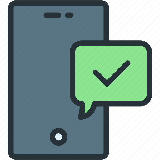 adaptive, internet, mobile, seo, web icon