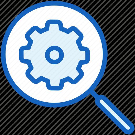 internet, seo, settings, web icon