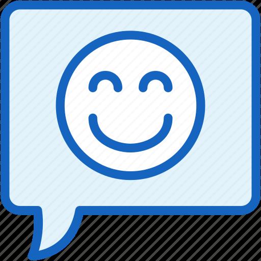 internet, seo, smile, web icon