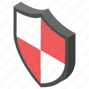 cyber security, protection shield, security shield, shield logo, virus protection