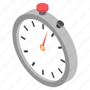 countdown, effectiveness, efficiency measure, fast processing, performance ratio, stopwatch icon