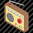fm, music device, radio, telephony, wireless transmission
