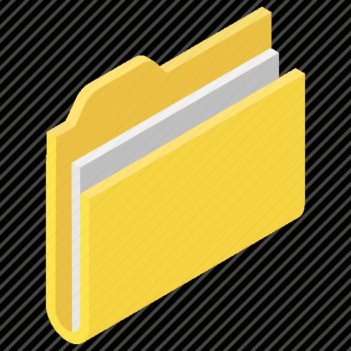personal file folders
