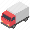delivery services, delivery truck, logistics delivery, tipper truck, transport