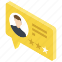 comments, forum discussion, ratings, reviews, social media feedback icon