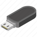 jump drive, pen drive, flash drive, memory storage, usb