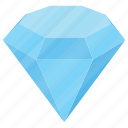 diamond mine game, jewel, gem, diamond, ruby