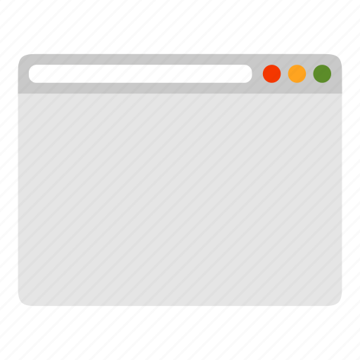 broser, internet, page, safari icon