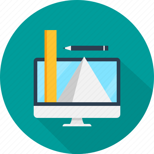 artwork, design, designing, drawing, web icon