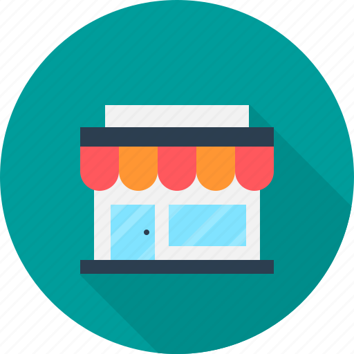 convenience, purchase, shop, shopping, store icon