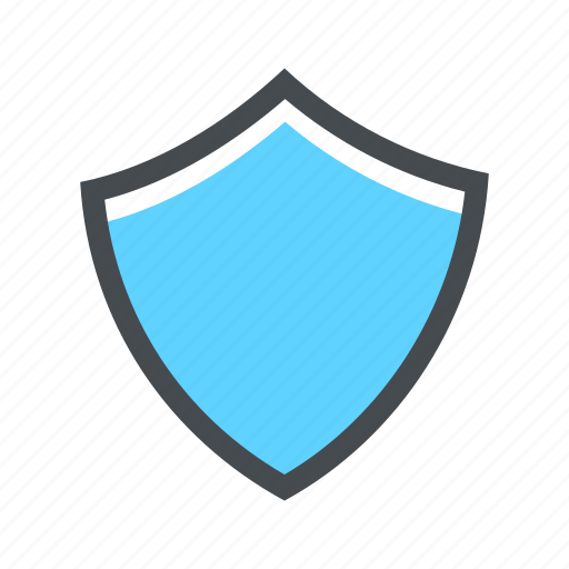 lock, protection, safe, safety, secure, security, shield icon