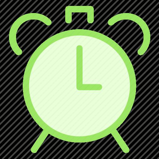 alarm, clockicon, time, timer icon