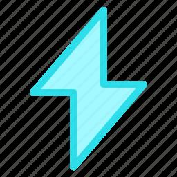 door, enter, exit, openicon icon