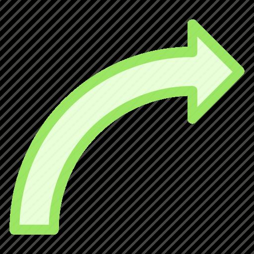 action, send, sent, shareicon icon