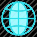 blue, global, globe, international, language, travel, worldicon