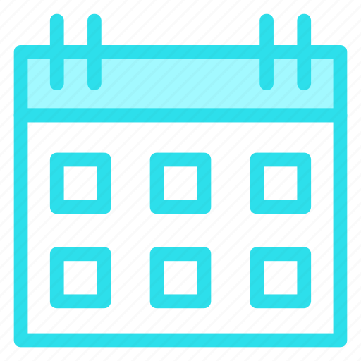calendar, date, event, remindericon icon