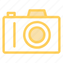 camera, image, photo, pictureicon icon