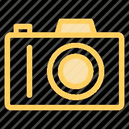 camera, image, photo, pictureicon icon