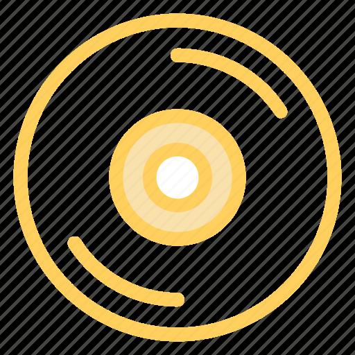 blueray, cd, diskicon, dvd icon