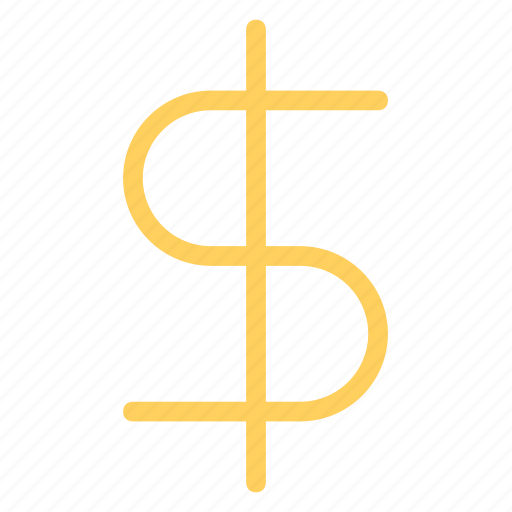 currency, dollaricon, money, payment icon