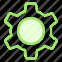 edit, optimization, optimize, toolsicon icon